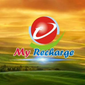 My Recharge