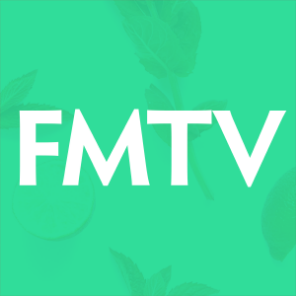 TRANSCENDENCE - Live Life Beyond The Ordinary | FMTV - FOOD