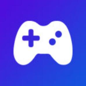 Grand Theft Auto Online (GTA V 5): $10 Million Cash PS4