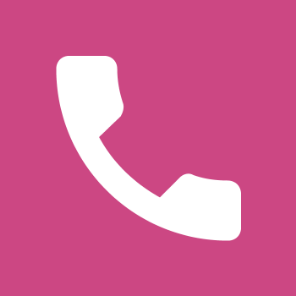Virtual Phone Numbers | Freshcaller Phone System